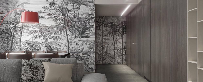 Un-appartamento-in-città-moodcreativo-interior-design