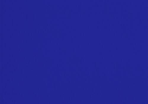 YvesKlein-blog Moodcreativo-copertina
