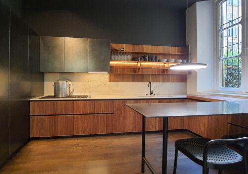 Tendenze-cucina-blog-Moodcreativo-24