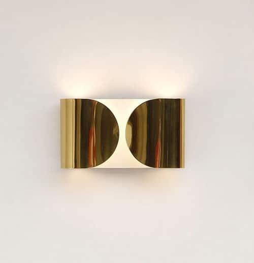 lampade-di-design-da-parete-blog-moodcreativo-01