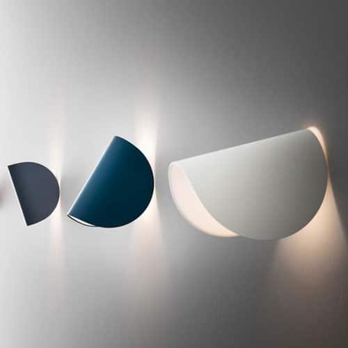 lampade-di-design-da-parete-blog-moodcreativo-03