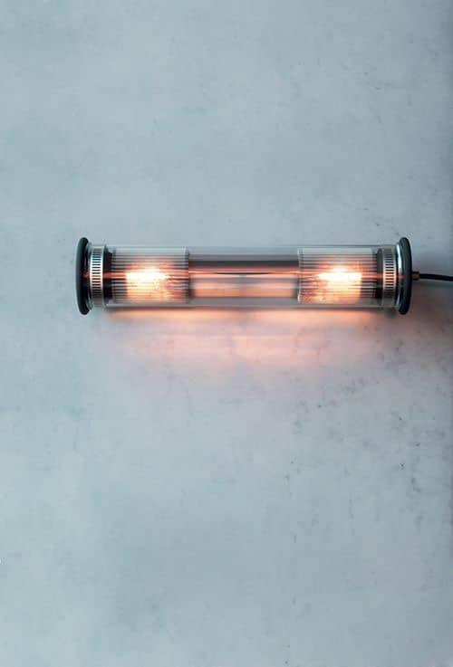 lampade-di-design-da-parete-blog-moodcreativo-04