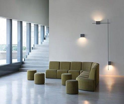 lampade-di-design-da-parete-blog-moodcreativo-10-jpg