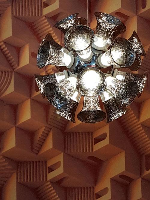 lampade-di-design-sospese-blog-moodcreativo-00