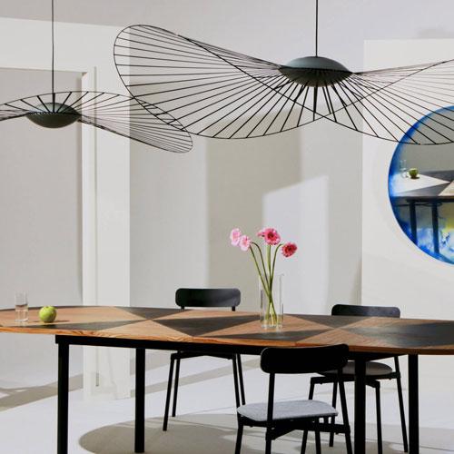 lampade-di-design-sospese-blog-moodcreativo-01