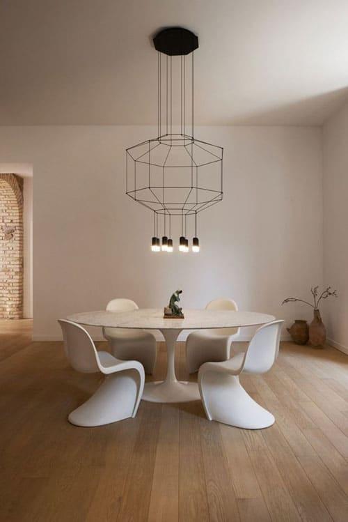 lampade-di-design-sospese-blog-moodcreativo-02