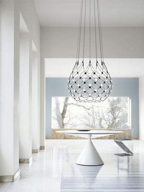 lampade-di-design-sospese-blog-moodcreativo-07