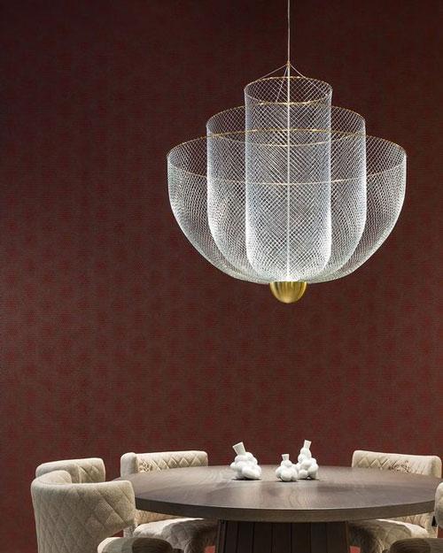 lampade-di-design-sospese-blog-moodcreativo-10