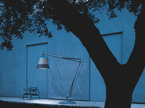 10-lampade-da-esterno-blog-moodcreativo-05