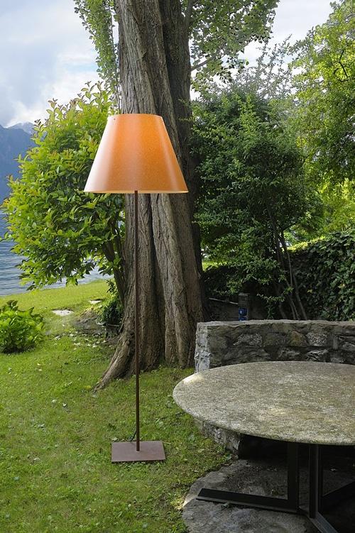 10-lampade-da-esterno-blog-moodcreativo-09