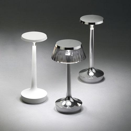 10-lampade-da-esterno-blog-moodcreativo-10