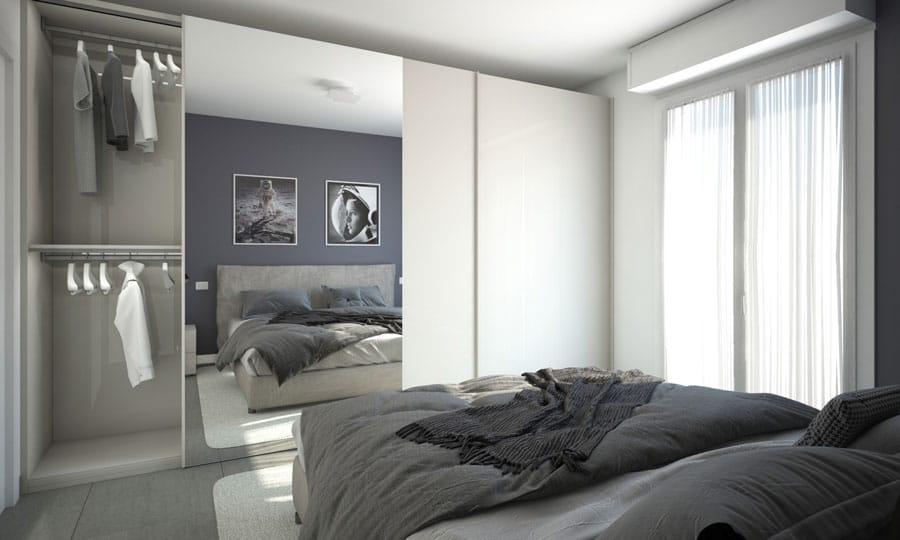 nuova-vita-insieme-progetto-camera-da-letto-armadiatura-moodcreativo