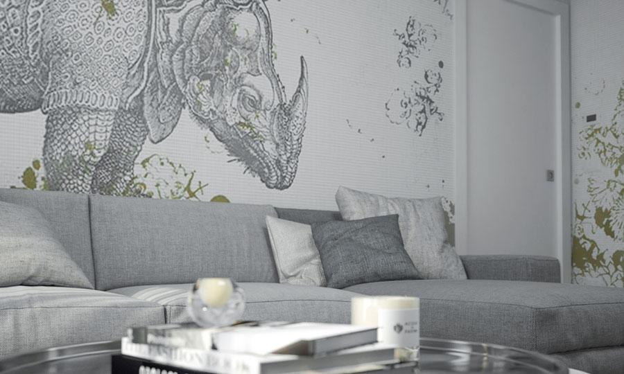 nuova-vita-insieme-progetto-living-wallpaper-moodcreativo