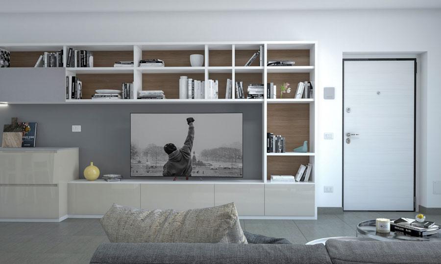 nuova-vita-insieme-progetto-living-zona-tv-moodcreativo