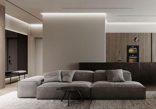 Pilastro-centro-stanza-come-rendere-un-pilastro-una-soluzione-d-arredo-copertina