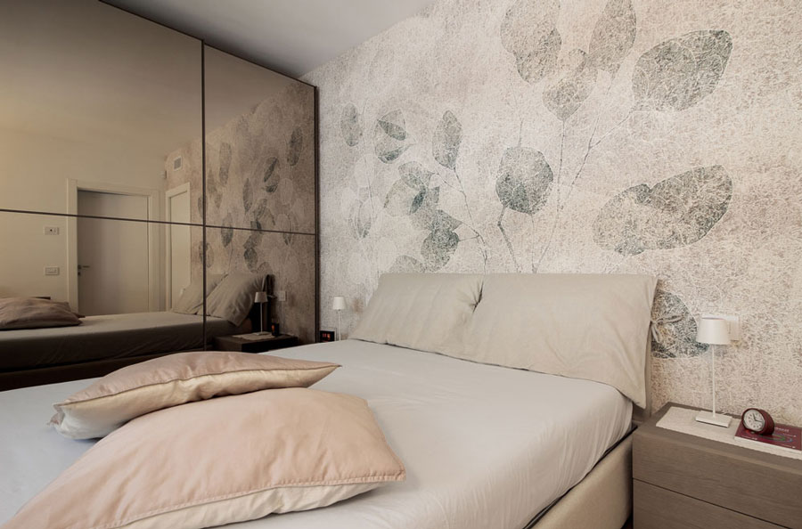 relooking-camera-wallpaper-progetto-moodcreativo