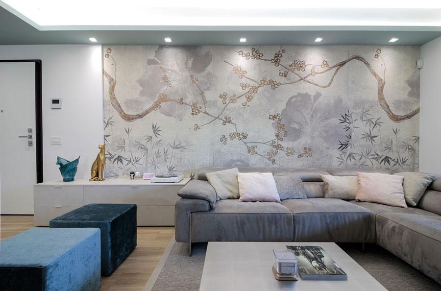 relooking-soggiorno-wallpaper-progetto-moodcreativo