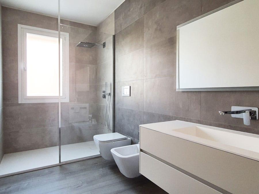 una-casa-per-quattro-bagno-progetto-moodcreativo
