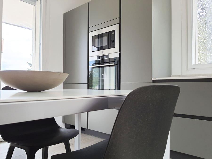 una-casa-per-quattro-particolare-cucina-progetto-moodcreativo