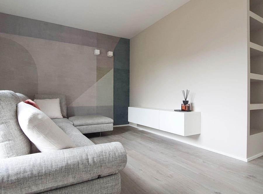 una-casa-per-quattro-soggiorno-divano-progetto-moodcreativo
