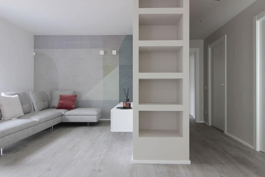 una-casa-per-quattro-soggiorno-progetto-moodcreativo