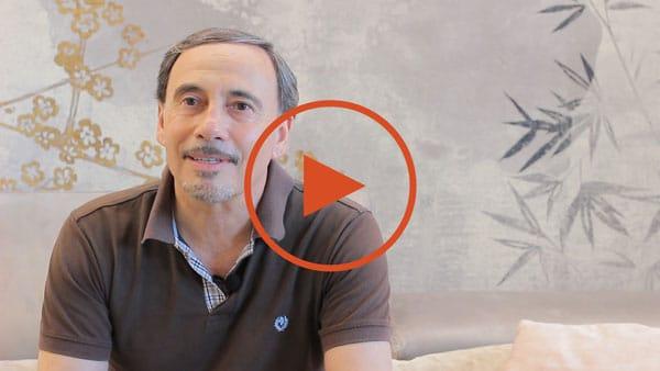 Video-testimonianza-relooking