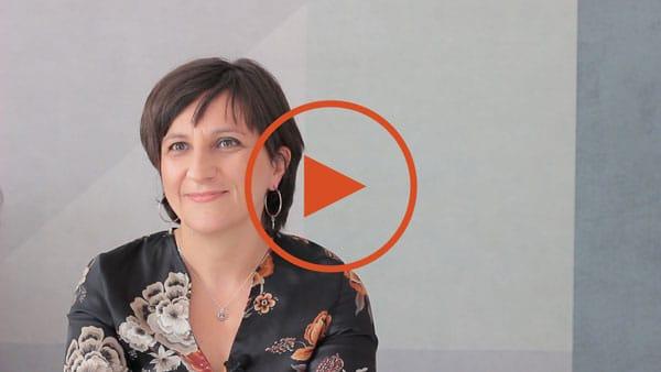 Video-testimonianza-ristrutturazione